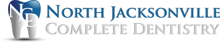 North Jacksonville Complete Dentistry