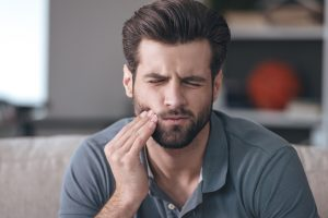 Get the facts on tooth sensitivity and how your emergency dentist in Jacksonville can help in this post.